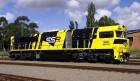 SSR-Acquires-New-GT46-ACe-Locomotives-6-1