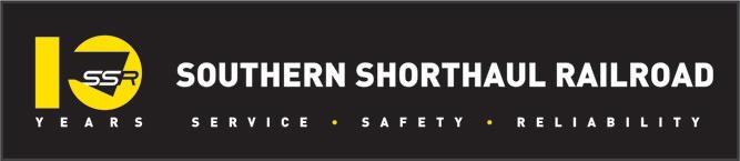 SSR-Logo-10-Years