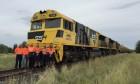 SSRs-Record-Breaking-Grain-Train-7-1